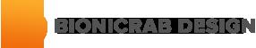 Bionicrab Design